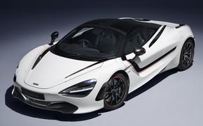 Picture McLaren, supercar, 2018, MSO, 720S, Track Theme