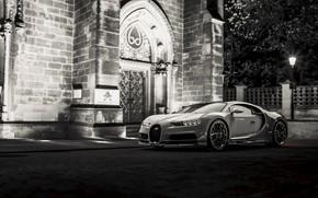 Picture Auto, Machine, Bugatti, Supercar, Chiron, Bugatti Chiron, Transport & Vehicles, by Giacomo Geroldi, Giacomo Geroldi