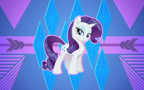 Picture background, pattern, pony, My Little Pony, My sweet pony