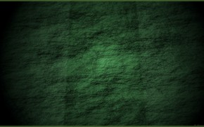 Picture green, background, stone, backlight