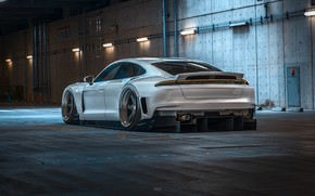 Picture Auto, Machine, Car, Render, Game Art, Gran Turismo Sport, Transport & Vehicles, by JREEL, JREEL, …