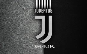 Picture wallpaper, sport, logo, football, Juventus, Seria A