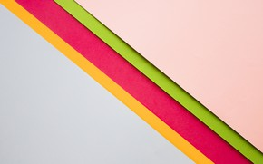Wallpaper line, abstraction, geometry, design, material