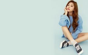 Wallpaper Girl, Music, Kpop, Cute, Twice, Tzuyu
