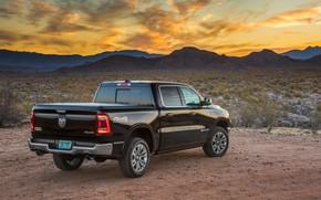 Picture Dodge, 1500, Dodge Ram, Ram 1500, Dodge Ram 1500, Dodge RAM, Ram 1500 Laramie Longhorn …