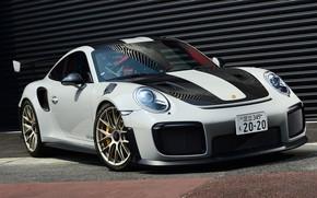 Picture Porshe, porsche 911, Porsche 911 GT2