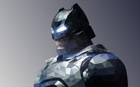 Picture batman, Batman, Batman, justice League, Batman vs. Superman, бэт