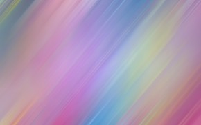 Picture abstraction, minimalism, colorful, minimal, abstract, colorful, color