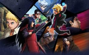 Picture game, naruto, anime, pain, ninja, evil, asian, madara, Uchiha, itachi, manga, shinobi, rasengan, oriental, asiatic, …