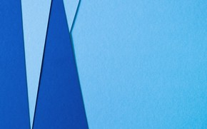 Picture background, abstract, design, abstraction, line, blue, material, blue, texture, geometry, paper, background, blue