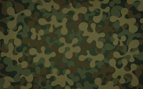 Picture fabric, disguise, военный камуфляж