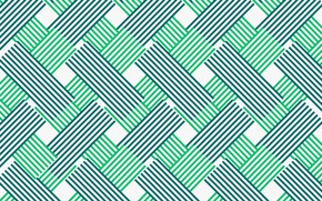 Picture line, abstraction, vector, texture, geometry, background