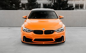 Picture car, BMW, BMW, car, orange County