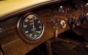 Picture Tree, Key, Bugatti, Speedometer, Classic, 1935, Classic car, Gran Turismo, Type 57, Bugatti Type 57 …