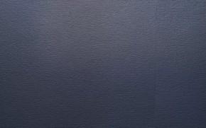 Picture Blue, Cardboard, ASMR, PPOMO