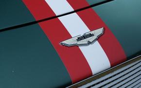 Picture Aston Martin, Classic, 2018, Classic car, 1958, Icon, DB4, Sports car, Aston Martin DB4 GT …