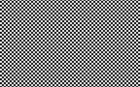 Wallpaper Line, Round, Circles, Background, Illusion, Optical illusion, Cheating, Illusion