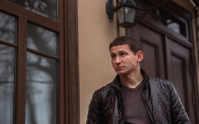 Picture Look, Male, Dima Noname