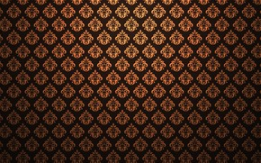Picture background, wall, patterns, wall, patterns, textures, fon