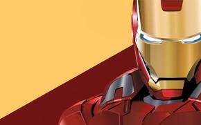 Picture Iron man, Iron man, Robert Downey Jr., The Avengers, Robert Downey Jr., Avengers, Infinity War, …
