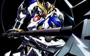 Picture weapons, fiction, robot, anime, Mobile Suit Gundam