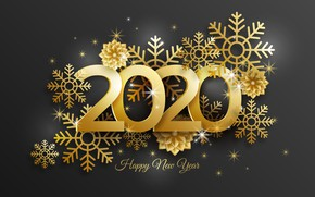 Picture Christmas, New year, Happy New Year, Christmas, New Year, Happy Christmas, 2020
