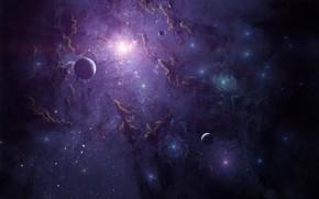 Picture Stars, Planet, Space, Nebula, Star, Planet, Planets, Star, Art, Stars, Space, Art, Satellite, Planet, Nebula, …