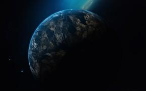 Picture Stars, Planet, Space, Nebula, Fantasy, Art, Stars, Space, Art, Planet, Fiction, Nebula, StarkitecktDesigns, by StarkitecktDesigns, …