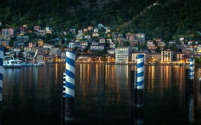 Picture Italy, Como, Lombardy