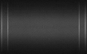 Picture strip, grey, background, texture
