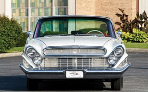 Picture Classic, Old, Retro, Luxury, Desoto