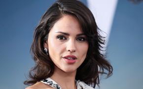 Picture look, pose, portrait, makeup, actress, singer, photoshoot, hair, Eiza Gonzalez, ACE Gonzalez, Eiza Gonzalez