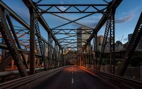 Wallpaper Alberta, Canada, Edmonton