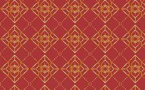 Picture texture, ornament, Flower, design, Colorful, pattern, Texture, Ornament