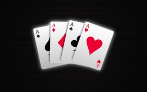 Picture Minimalism, Heart, Card, Aces, Peaks, Crosses, Worms, ACE, Diamonds, Clubs, Ace, Hearts, Spades, Acorns, Diamonds, …