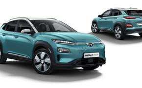 Picture car, cars, kona, new car, hyundai models, hyundai motors, hyundai car, hyundai cars, hyundai kona