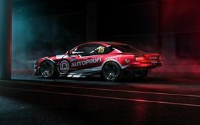 Picture Auto, Sport, Machine, Drift, Silvia, Nissan, Drift, Car, Car, Sport, Nissan Silvia S15, Drift Car, …