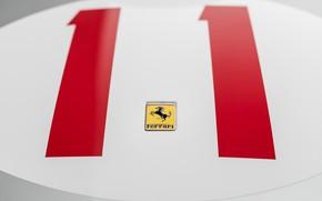 Picture Ferrari, Classic, 1957, Classic car, Icon, Sports car, Ferrari 625 TRC