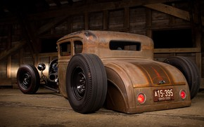 "Picture hot rod, Hot rod, ""hot rod"""