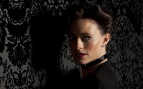 Picture background, Sherlock Holmes, Sherlock, Sherlock BBC, Sherlock Holmes, Irene Adler, Sherlock (TV series)