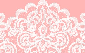 Picture abstraction, background, pattern, texture, lace