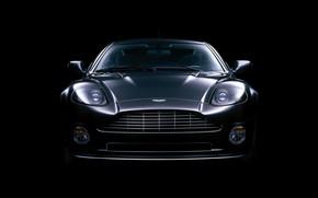 Picture Aston Martin, Vanquish, AM310, Aston Martin AM310 Vanquish, Aston Martin AM310