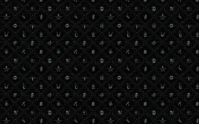 Picture background, Wallpaper, pattern, clipart