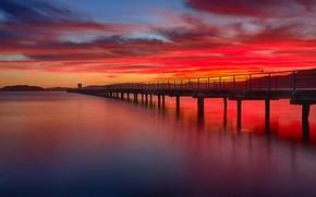 Picture Wellington, Petone Central, Petone, Fiery Wharf