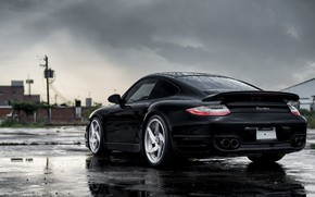 Picture 997, Porsche, Porsche, Turbo, Sports car, Sportcar, Porsche 997