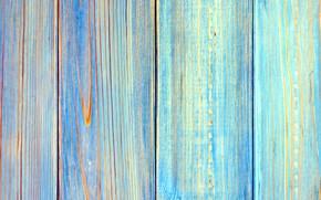 Picture color, Board, texture