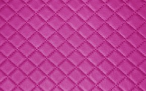 Wallpaper background, pink, leather, texture, pink, leather