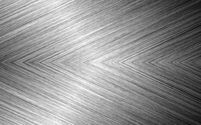 Picture metal, grey, background, texture