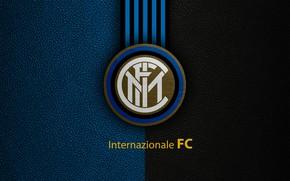 Picture wallpaper, sport, logo, football, International, Italian Seria A