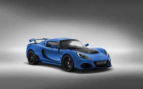 Picture Lotus, Requires, Lotus Exige Sport 410